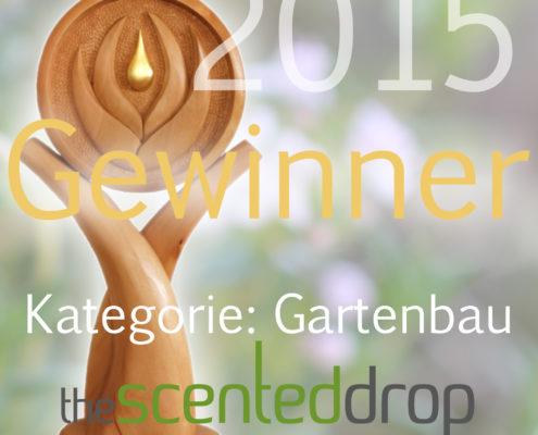 gewinner 2015 salbei award
